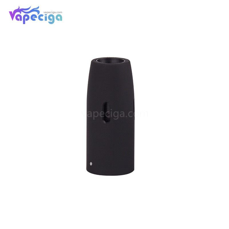 Kamry Kecig 2.0 Plus Replacement Atomizer Cover