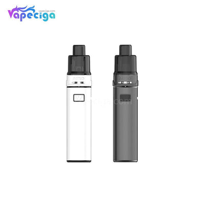 Kangertech Auro 2000mAh Vape Pen Starter Kit 2 Colors Optional