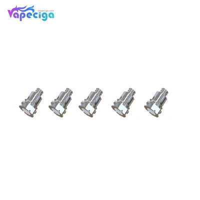 Kangvape Anarchist Replacement Mesh Coil Head 5PCs