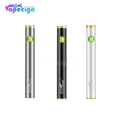 Kangvape K3 Vape Pen Battery 350mAh 3 Colors Available