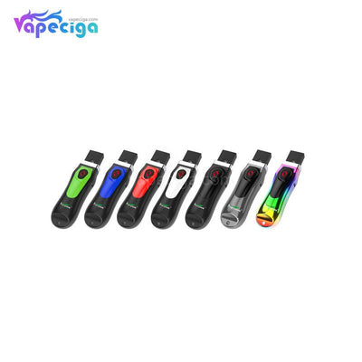 Kangvape U-Pod Vape Pod System Starter Kit 650mAh 1.0ml 7 Colors Available