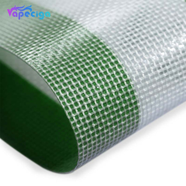 LTQ Vapor Silicone Mat Silicone Material