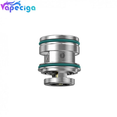 Lost Vape UB Pro RBA for Lost Vape Ursa Quest Multi Kit/UB Pro Pod Tank 1pc