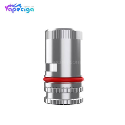 MECHLYFE Replacement RBA Coil Head for VOOPOO VINCI / VINCI X