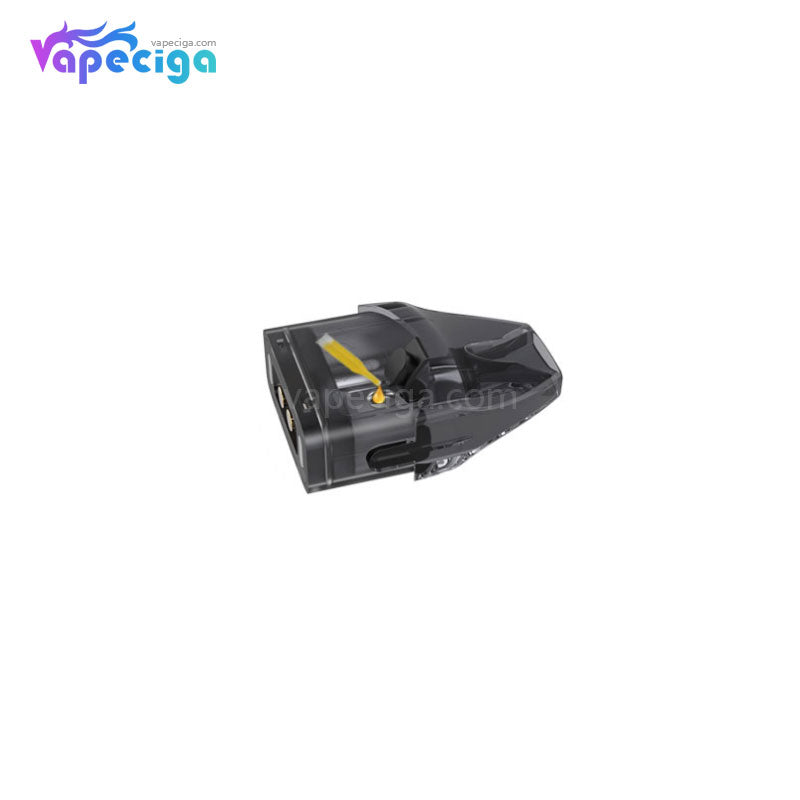 OBS Cube Replacement Pod Cartridge 4ml 2PCs