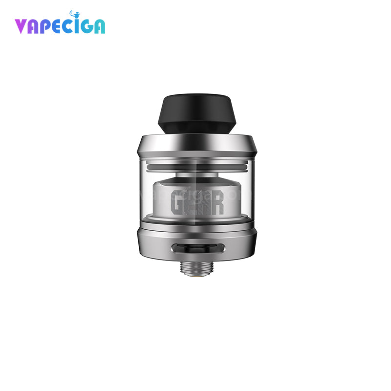OFRF Gear RTA 2ml