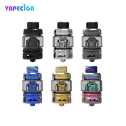 OFRF NexMESH Sub-Ohm Tank 6 Colors Available