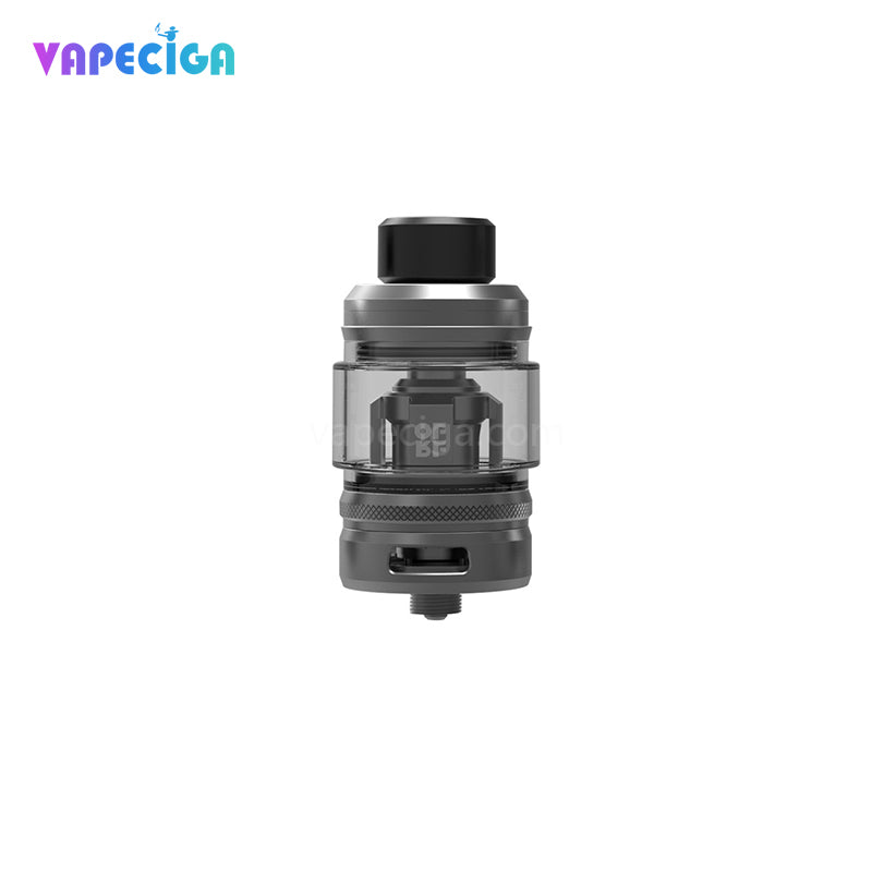 OFRF NexMESH Sub-Ohm Tank 4ml