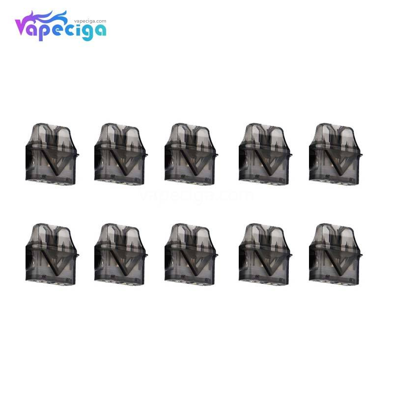 OVNS Imagin Replacement Pod Cartridge 3ml 10PCs