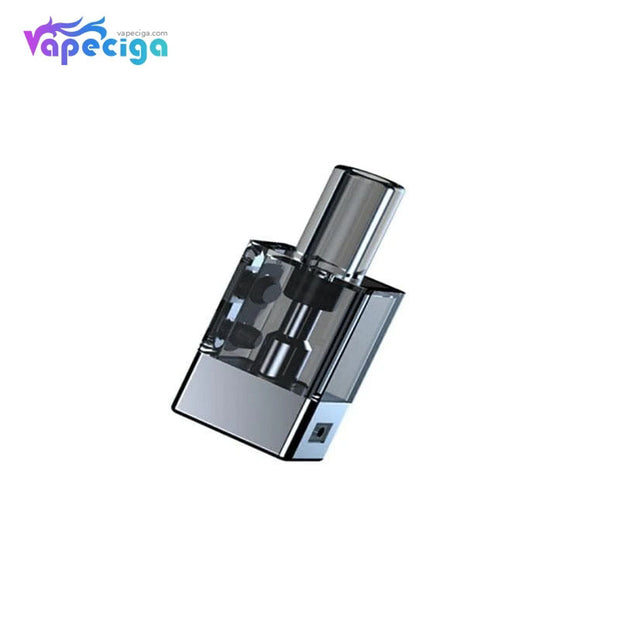 OVNS JC02 Replacement Pod Cartridge 4PCs 1ml