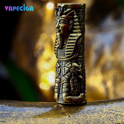 Onetop Vape Pharaoh Mechanic Mod