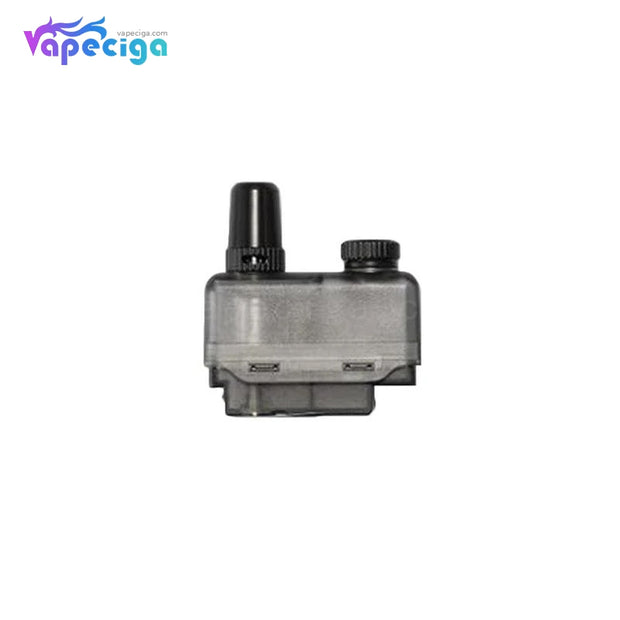 Orchid Vape IQS Replacement Pod Cartridge 3ml 2PCs Black