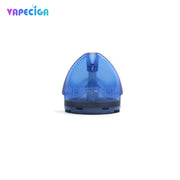 Blue Original Replacement Pod Cartridge
