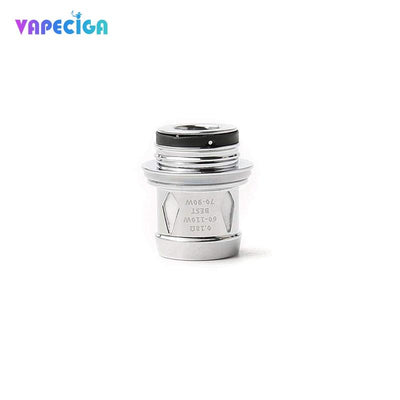 Original TS-XX Coil for Teslacigs Resin Tank 4PCS/Pack