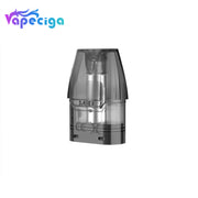 Ovns Saber III V3 Pod Cartridge 4PCS 2.5ml