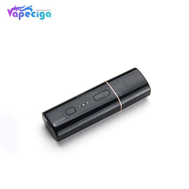 Pluscig B3 HNB Vape Pen Battery 1300mAh