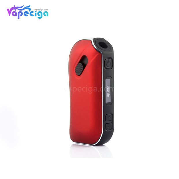 Pluscig P2 HNB Vape Pen Battery 1300mAh