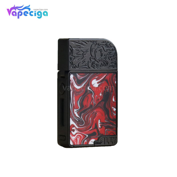 Purge Mods Ally TC Battery 950mAh Suicide King