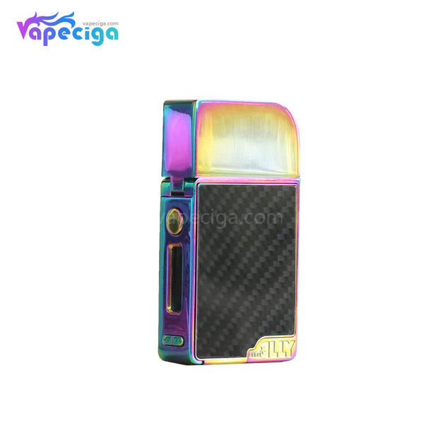 Purge Mods Ally TC Battery 950mAh Heat Treated