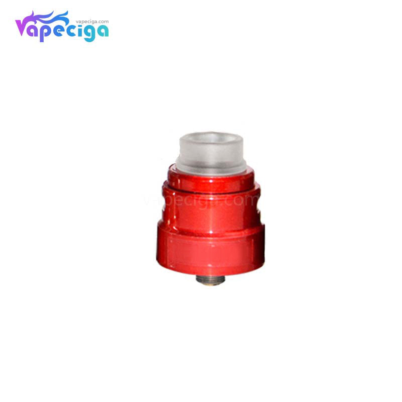 Reload S Style RDA 316SS 24mm