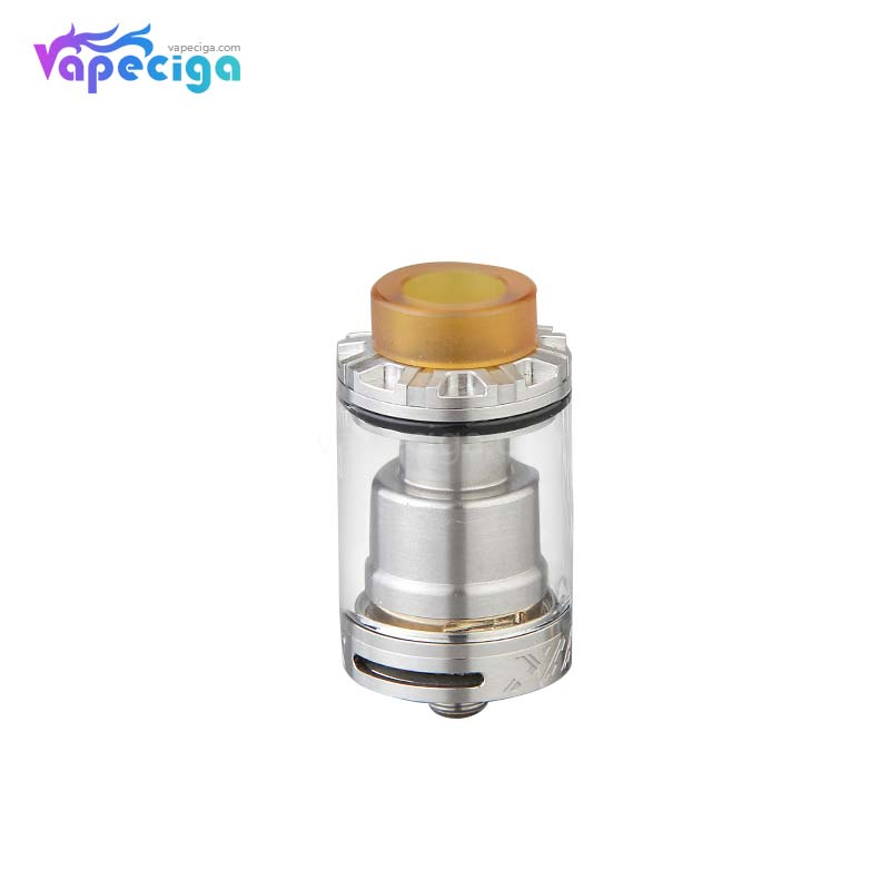 Reload Style RTA 316SS 24mm