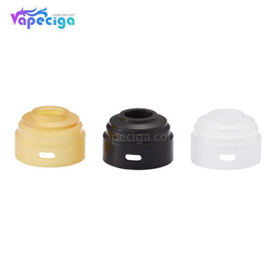 Replacement PEI / POM / PC Tank Tube 3 Colors Optional