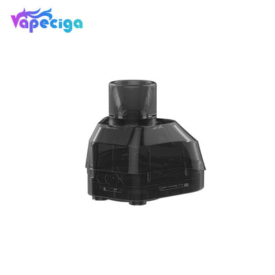 Rincoe Manto Max Empty Pod Cartridge 8ml