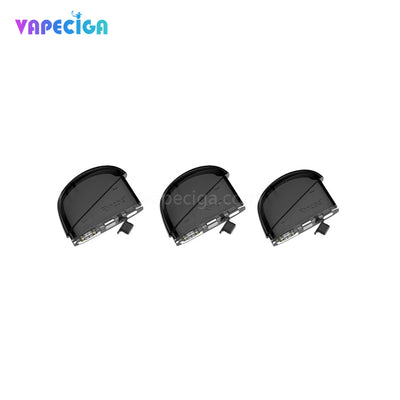 Rincoe Neso Replacement Pod Cartridge Bottom Fill E-liquid