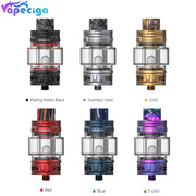 SMOK TFV18 Sub Ohm Tank Vape Atomizer 7.5ml 31.6mm