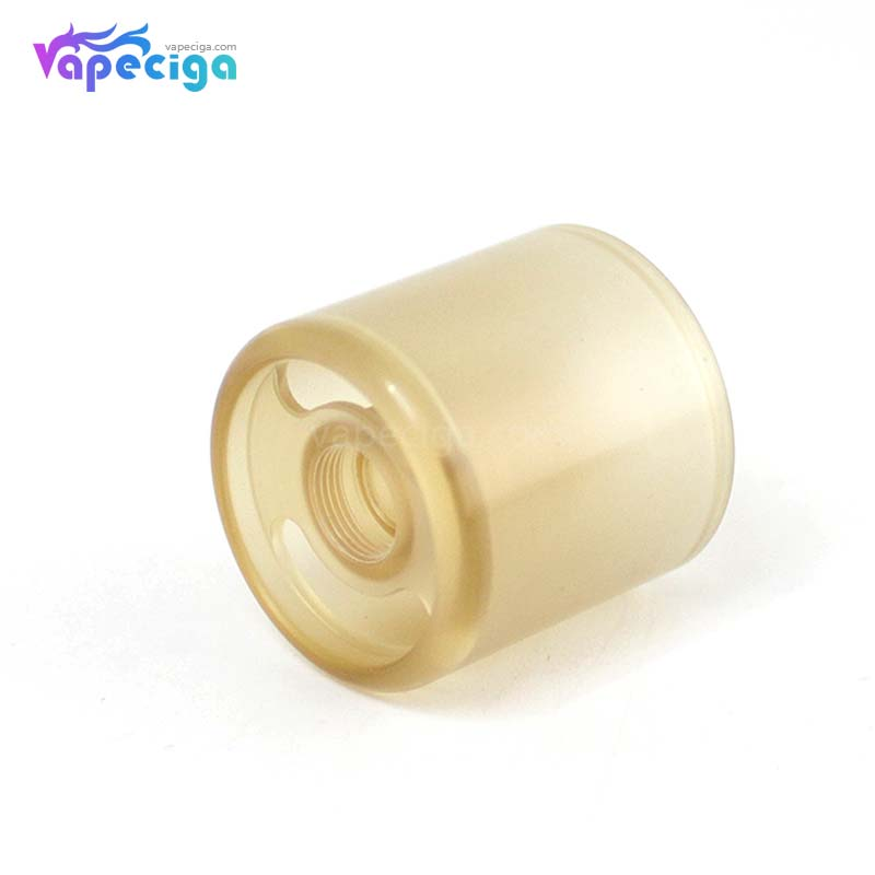 SXK Avatar Replacement Tank Tube 5ml
