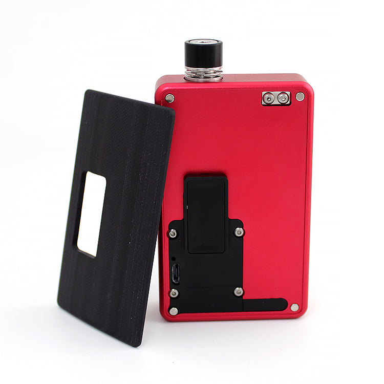 SXK Replacement 3-in-1 Accessory Kit for BB DNA 60 Edition 2020