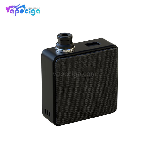 SXK Bantam Revision VW Box Mod Kit 30W 5ml Black
