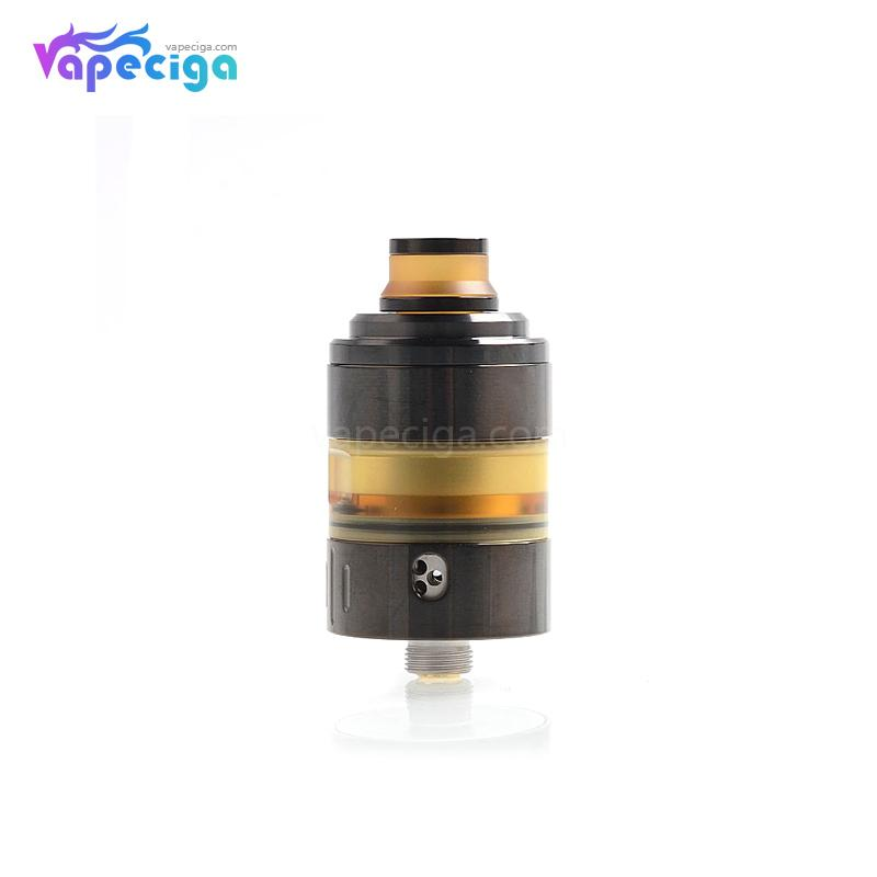 SXK Hussar Project X Style RTA 22mm 2ml