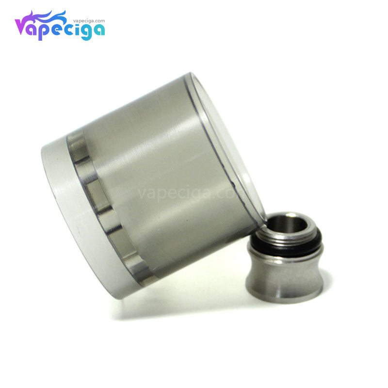 SXK Replacement Extension Kit for Hussar V1.5 Style Style RTA