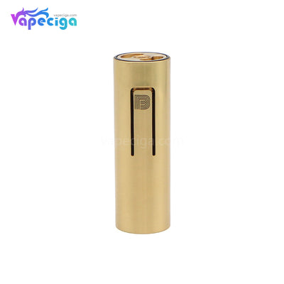 Brass ShenRay Bestia Animal Mechanical Mod
