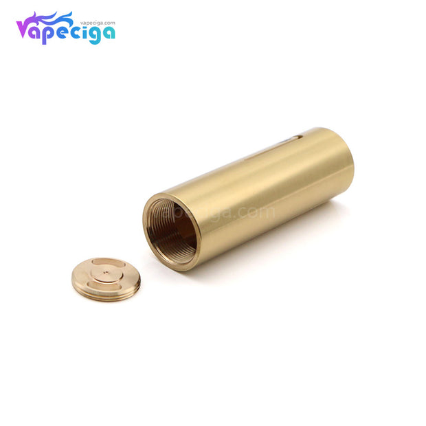 ShenRay Bestia Animal Mechanical Mod Components