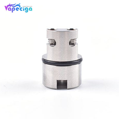 Silver ShenRay Replacement Module for TF GTR DL RTA