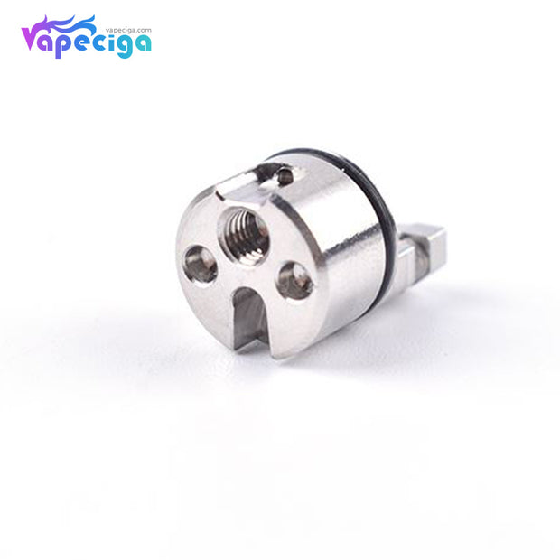 ShenRay Replacement Module for TF GTR DL RTA Bottom View
