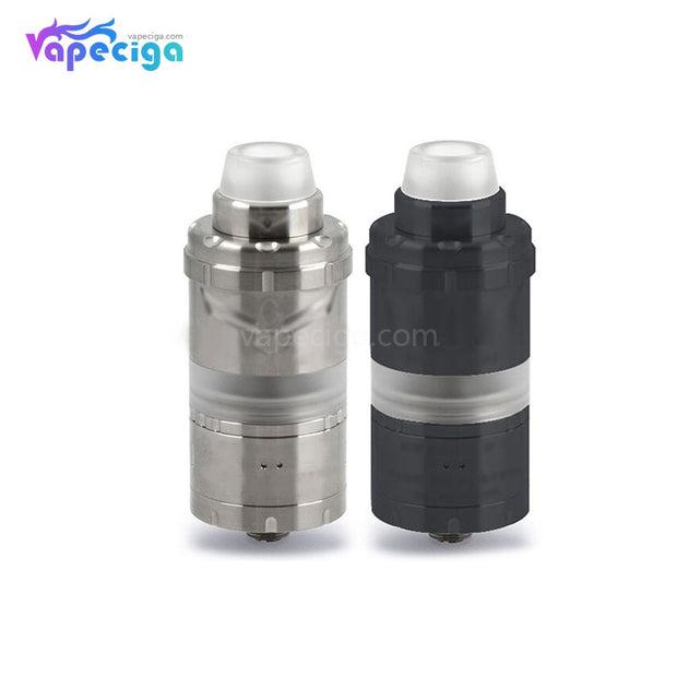 ShenRay VG Kronos 2 S Style RTA 4ml 23mm 2 Colors Optional