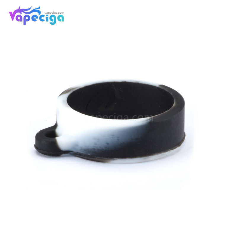 Silicone Hanging Ring for Pod System Starter Kit 20mm