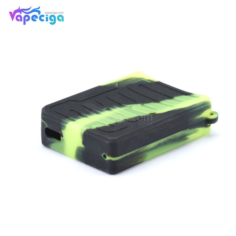 Silicone Protective Sleeve for VOOPOO Drag 157W TC Box Mod