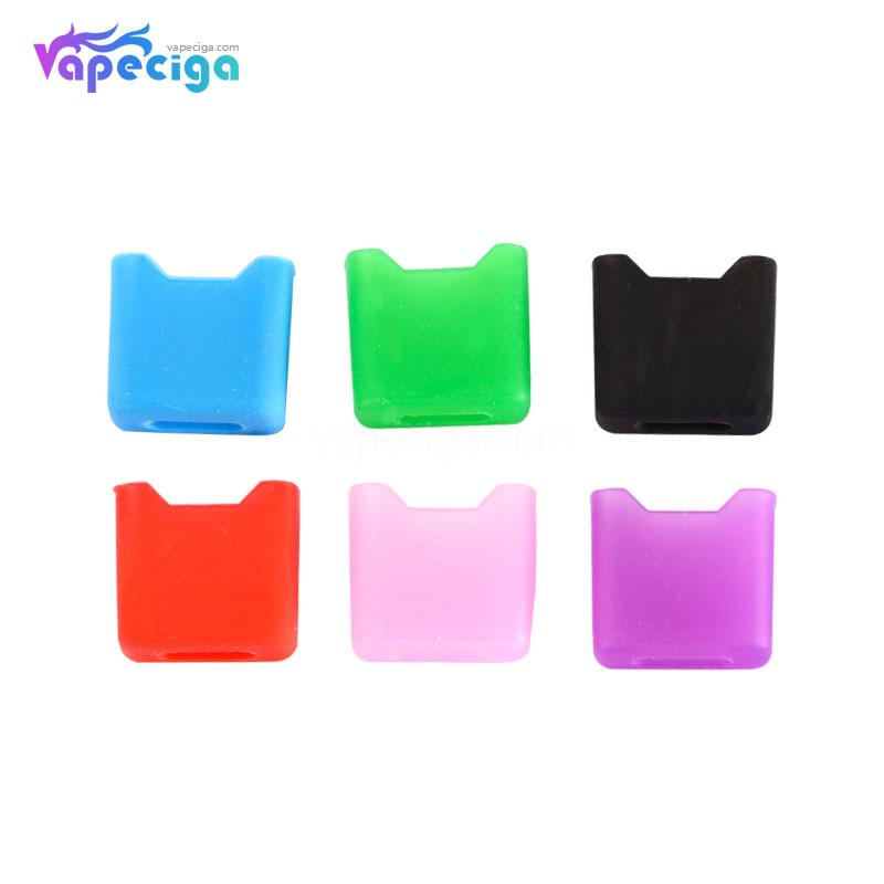 Silicone Drip Tip for JUUL Pod 20PCs