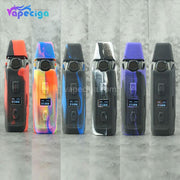 Silicone Protective Case for Geekvape Aegis Boost Kit 6 Colors Optional