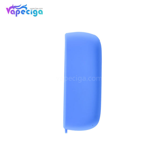 Silicone Protective Case for IQOS 3.0 Blue