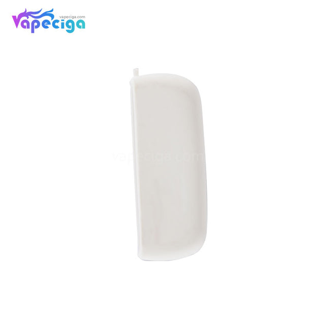 Silicone Protective Case for IQOS 3.0 White
