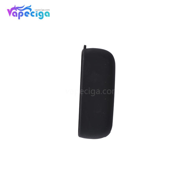 Silicone Protective Case for IQOS 3.0 Black