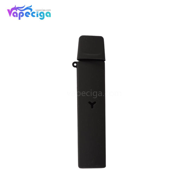 Black Silicone Protective Case for YOOZ Pod System