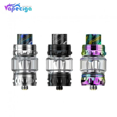 Smoant Ladon AIO Tank 6ml 28mm 3 Colors Optional