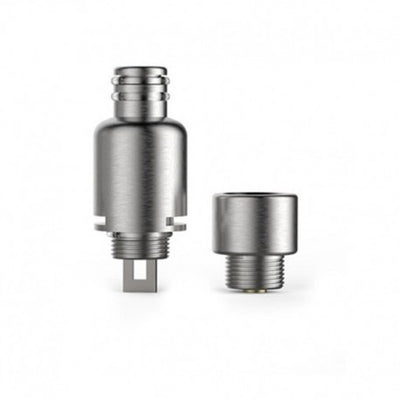 Smoant Pasito Replacement RBA Coil Head