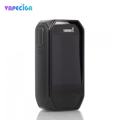 Black Smoant Naboo TC Box Mod